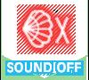 Sound Toggle